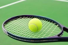 A megfelelő teniszütő kiválasztása