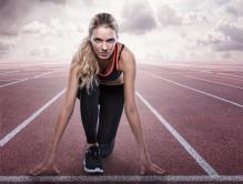 Milyen sportokkal égetjük el a legtöbb kalóriát?