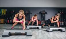 Mi az a M. A. X. training?