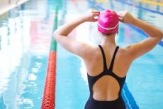 Az úszás jótékony hatásai a szervezetre