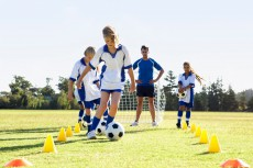 Ilyen hatással van a sport az immunrendszerre