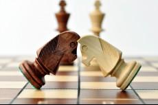 5 érdekesség a sakkról, amit talán te sem tudtál