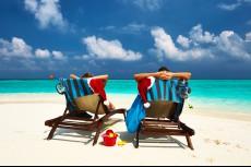 Mit vigyek magammal a tengerparti nyaralásra?