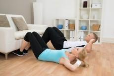 Edzőterem vagy otthoni edzés?