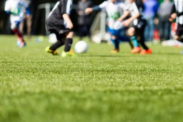 3 kihagyhatatlan futballfelszerelés