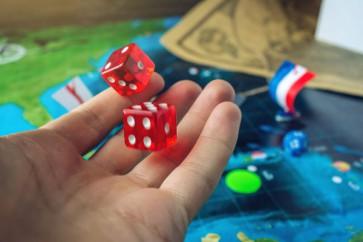 Közösségi- és Társasjátékot karácsonyra? A legjobb ötlet!