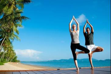 Minden, amit tudnod kell a jógáról