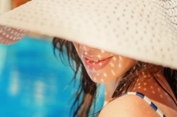 3+1 tuti biztos tipp, hogyan védekezz a nap ellen