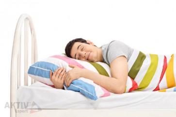 Tippek az igazán pihentető alvásért
