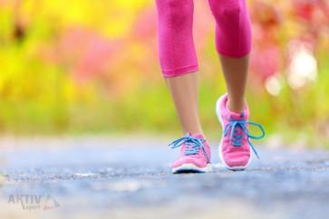 A tökéletes futócipő nem csak egy hiú ábránd