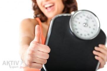Az ideális testsúly mítosza