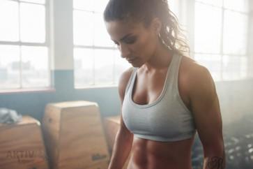 Nehezen veszed rá magad a sportra? Csináld kihívásokkal!