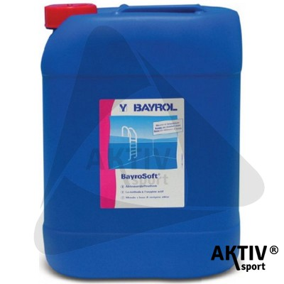 Bayrosoft 22 kg