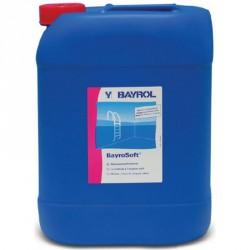 Bayrosoft 22 kg Medence vegyszer Bayrol
