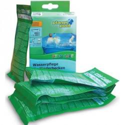 Alga- és gombaölő fertőtlenítőszer 5x50 ml Medence vegyszer