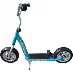 Roller Easy 10 kék Extrém roller Spartan