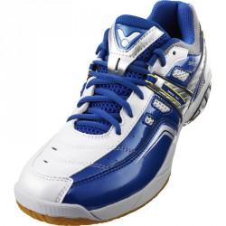 Tollaslabda teremcipő Victor SH910 kék Sportszer Victor