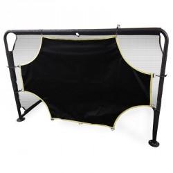 Focikapu Jumpking 137x107 cm Sportszer Jumpking