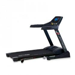 Futópad JK Fitness Top Performa 176 Sportszer JK Fitness