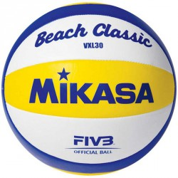 Strandröplabda Mikasa VXL30 Sportszer Mikasa