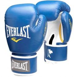 Thai bokszkesztyű Everlast PU Sportszer Everlast