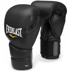 Edzőkesztyű Everlast Protex PU L/XL Sportszer Everlast