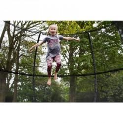 Trambulin Jumpking ZorbPOD 427 cm Sportszer Jumpking