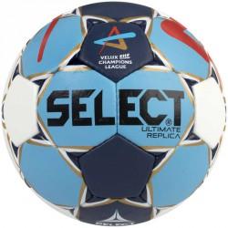 Kézilabda Select Ultimate Velux EHF Bajnokok Ligája Replica 2018 Sportszer Select