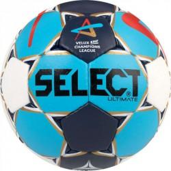 Kézilabda Select Ultimate Velux EHF Bajnokok Ligája 2018 Sportszer Select