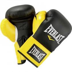 Gyerek bokszszett Everlast Sportszer Everlast