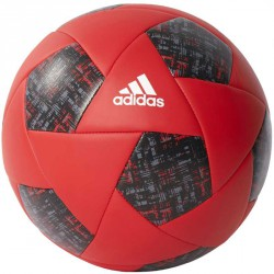 Focilabda Adidas X Glider piros-fekete Sportszer Adidas