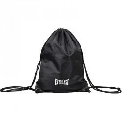 Tornazsák és edzőtáska Everlast Gym Bag Sportszer Everlast