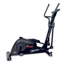 Ellipszisjáró JK Fitness Top Performa 416 Sportszer JK Fitness