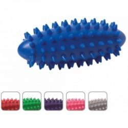 Senso Plus kézerősítő Sportszer