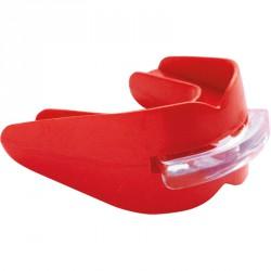 Everlast duplasoros fogvédő Piros Everlast