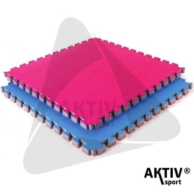 Tatami szőnyeg Amaya 100x100x4 cm