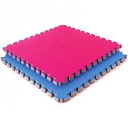 Tatami szőnyeg Amaya 100x100x4 cm Sportszer Amaya