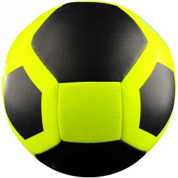 Focilabda Adidas Glider II fekete-sárga Sportszer Adidas