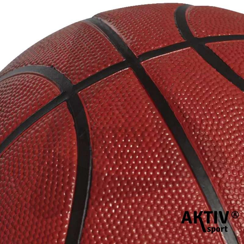 Kosárlabda Adidas 3 Stripes 6-os méret - Kosárlabda  b140a87760
