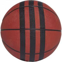 Kosárlabda Adidas 3 Stripes 6-os méret Sportszer Adidas