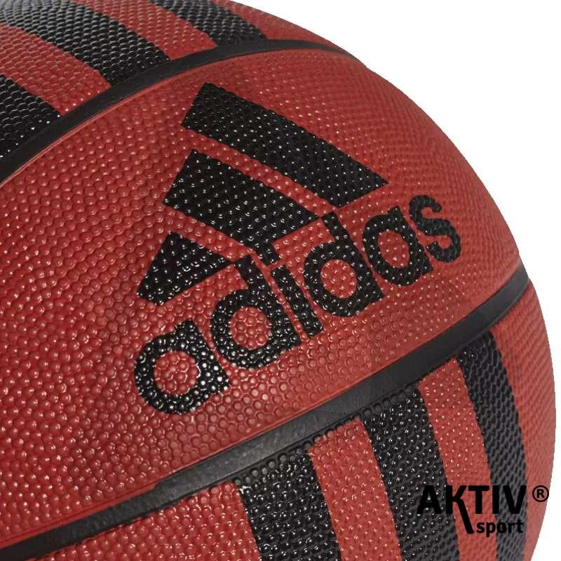 Kosárlabda Adidas 3 Stripes 7-es méret - Kosárlabda  f5c8922025