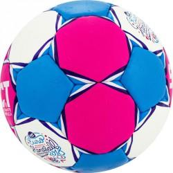 Kézilabda Select Ultimate Euro 2018 Replica női méret: 1 Sportszer Select