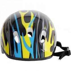Helm sisak Sportszer Spartan