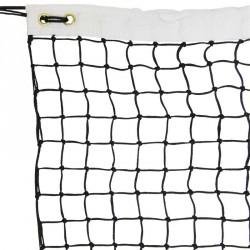 Teniszháló Basic Sportszer FAR