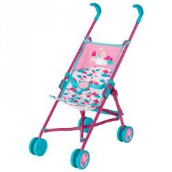 Babakocsi Baby Born sport