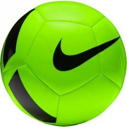 Focilabda Nike Pitch Team zöld-fekete méret: 5 Sportszer Nike