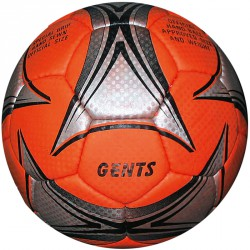 Handball Official kézilabda méret: 1 Sportszer