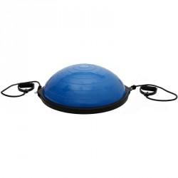 Balance Trainer Aktivsport 22 cm Sportszer Aktivsport