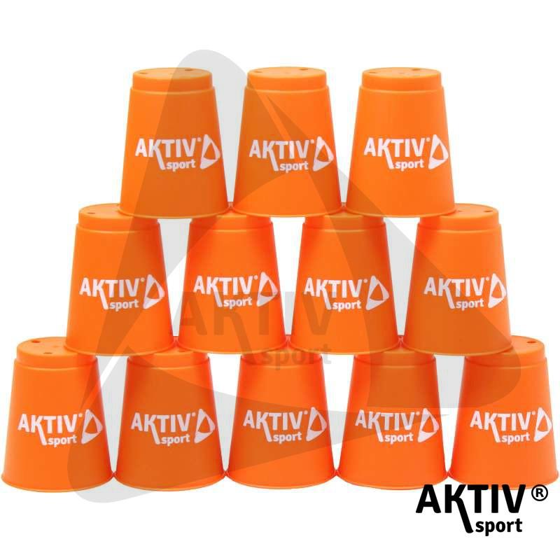 Aktivsport sport pohár narancssárga - Fejlesztő játékok  fa5da19cc7
