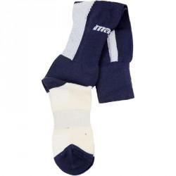 Max Giappone zoknis sportszár, senior blue/bianco Sportszer Drenco